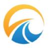 at-logo-large